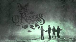 The Rasmus: Livin