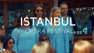Istanbul Opera Festival