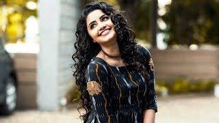 Anupama Parameswaran in Hindi Dubbed 2019 | Hindi Dubbed Movies 2019 Full Movie