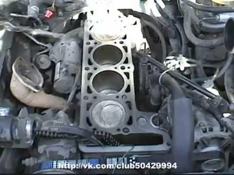 Chevy Niva