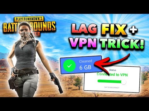 *updated*-how-to-fix-lag-in-pubg-mobile!-(max-fps-tips-and-tricks,-low-ping-vpn-trick)