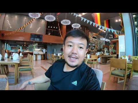 liburan-singkat-(review:-summit-windmill-golf-residence-bangkok)