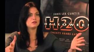 Хэллоуин майкл майерс документальный фильм (2006)