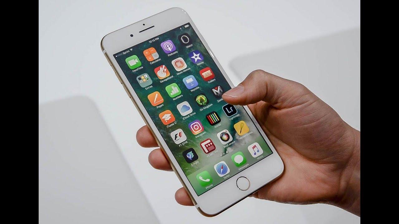 Купить айфон 7 реплика в красноярске 4с айфон купить новый