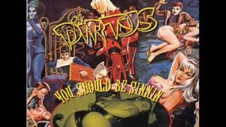 The Dirtys - You Should Be Sinnin' (Full Album)