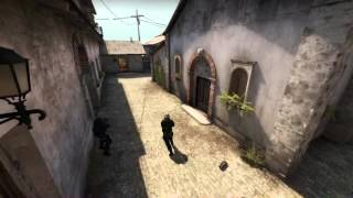 clutch or kick 2 1vs5 eco ace one of my sickest