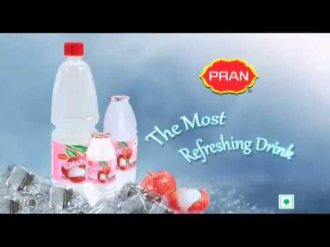 Pran litchi drink_Shahrukh Voice 40,30 flv