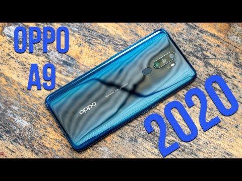 oppo-a9-2020:-Đối-đầu-trực-tiếp-với-oppo-k3?