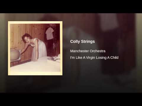 Colly Strings