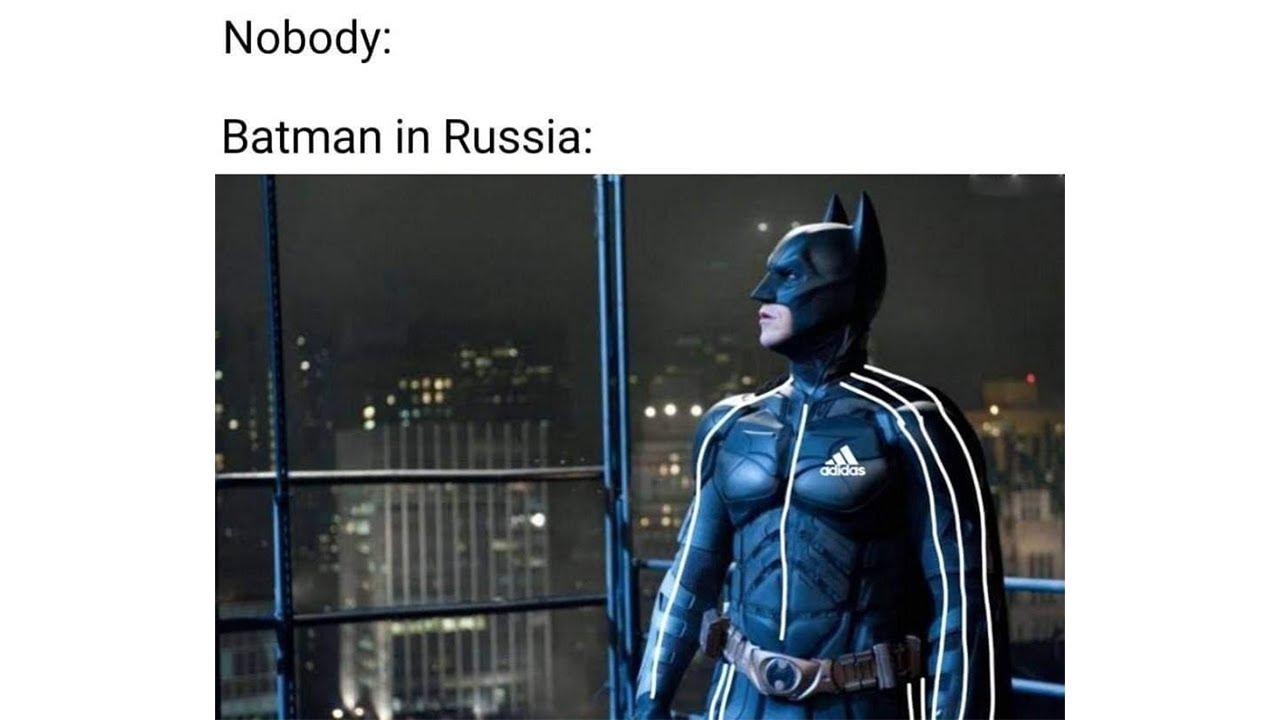 boneless memes