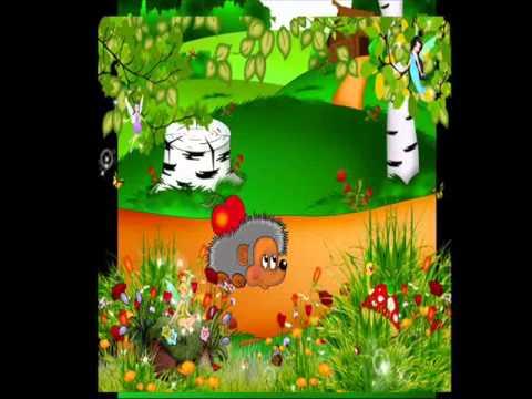 Про овечку смотреть мультфильм робинзон прицепом Детский игрушечный