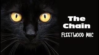 Fleetwood Mac - The Chain (Tradução) O Sétimo Guardião  HD.
