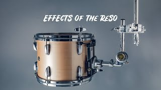 Ep. 35 Tom Reso Tuning Range
