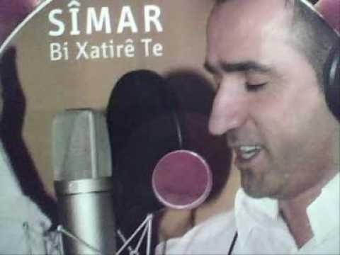 Simar 2010 Bê Te Nabe.wmv
