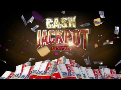 Video Grand casino baden pokerturnier