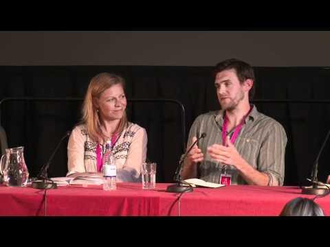 Sheffield Doc/Fest 2011: Filmmaker Masterclass: Making Your First Documentary