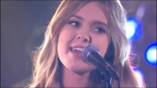 First Aid Kit - The Gambler