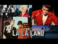 Another Day of Sun - A Tribute to Old Hollywood     La La Land