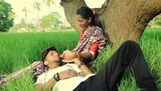 Chennai Gana_Oru Nodi kooda Duet Love Video song | Sabesh solomon | Gana Chellamuthu | Isaivani |