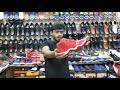 Shoes Wholesale market ! Start @50₹ |Branded Quality shoes market | Ballimaran shoes ! Rider Shoes