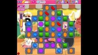 level 688 - Candy Crush