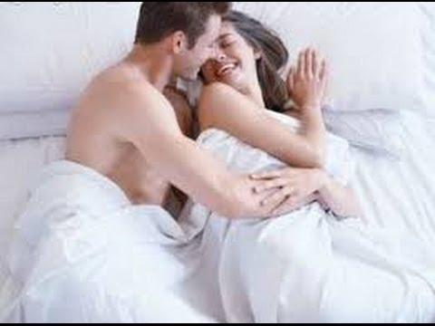 7a1ca53234793 العاب طفولية تقوي العلاقة بين الزوجين    للمتزوجين فقط - YouTube