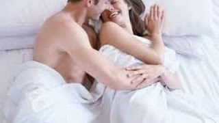 العاب طفولية تقوي العلاقة بين الزوجين // للمتزوجين فقط