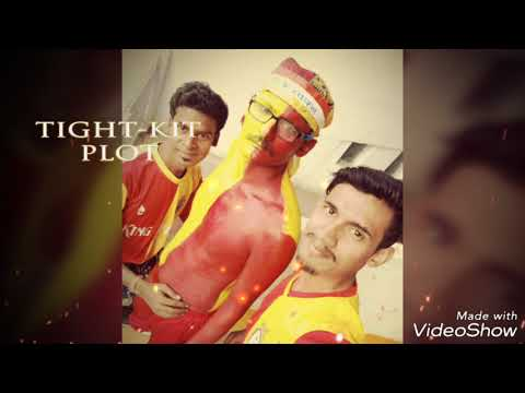 East bengal the real power..