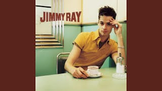 Watch Jimmy Ray Are You Jimmy Ray video