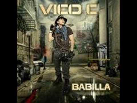 Vico C - Babilla