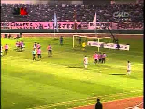 Sport Boys 0 vs 5 Alianza Lima :: VERSUS