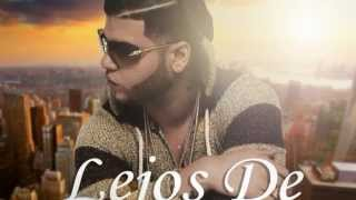 Farruko ★ Lejos De Aqui (New Version) (By Barseytex) REGGAETON 2015