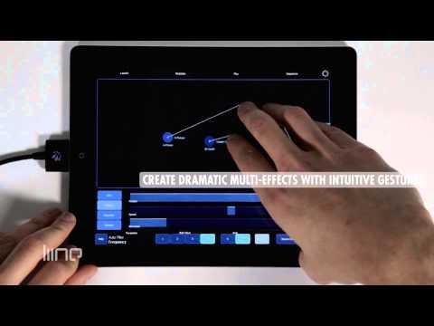 LiveControl 2 — Next generation Ableton Live control