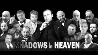 #3 Bruno Winter Club - Shadows in Heaven
