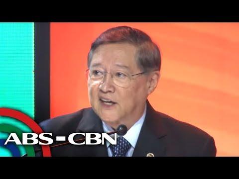 BIR: ABS-CBN Walang Utang Na Buwis | TV Patrol