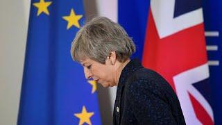 Theresa May si dimette: una premiership definita e distrutta da Brexit