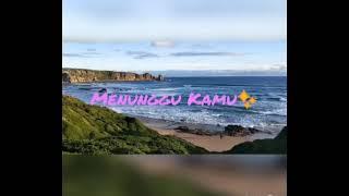 Menunggu Kamu : Anji cover by Hayyi SouFa