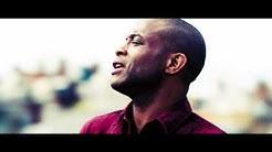 Shaun Escoffery - Perfect Love Affair (Official Video)