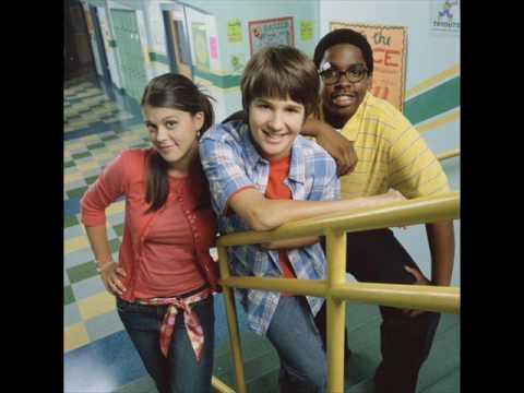 Watch Ned's Declassified School Survival Guide Season 3 ...