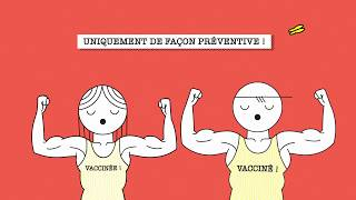Download Video Qu'est-ce que l'HPV en 2 minutes ? MP3 3GP MP4