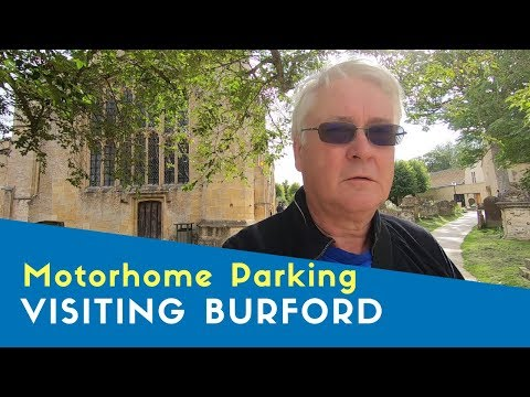 motorhome-parking-for-visiting-burford