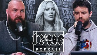 Cancel Culture & The Death Of Caroline Flack | True Geordie Podcast #128