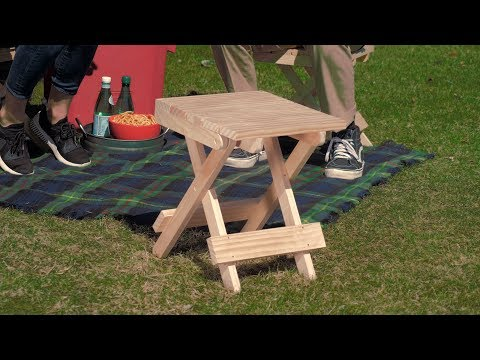 how-to-build-a-folding-stool---saturday-morning-workshop