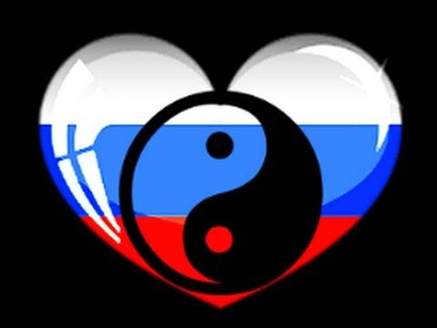 знакомства россиии