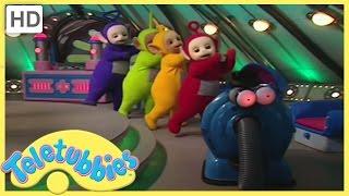 Teletubbies Full Episodes - Carnival 2 | Teletubbies English Episodes