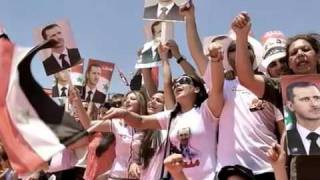 تحميل أغنية سوريا يا حبيبتي ناصيف زيتون شهد برمدا حسام مدنية mp3