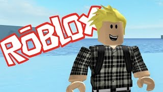 Epic Minigames | Roblox