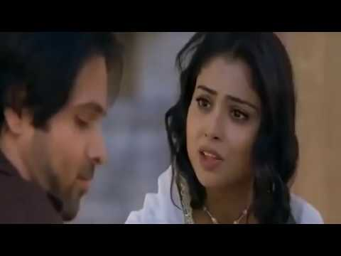 Awarapan best dialogue