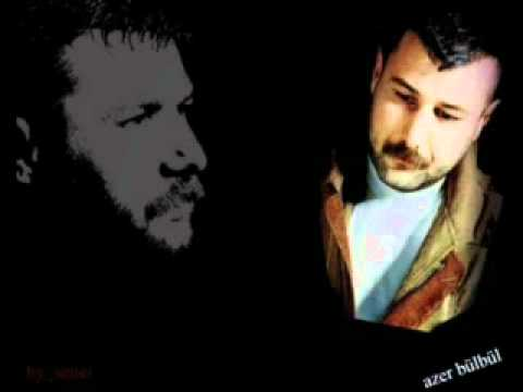 Azer BüLbüL-İyi Değilim