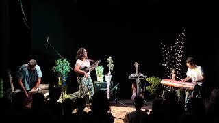 ARBAS - La Vague  // Live @ Festival AVV 2018